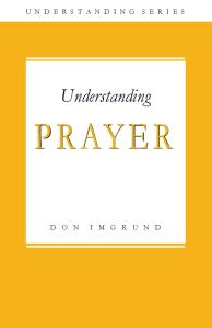 Prayer.Front Cover-page-001